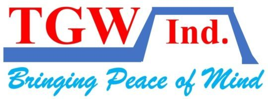 TGW Industries, Inc